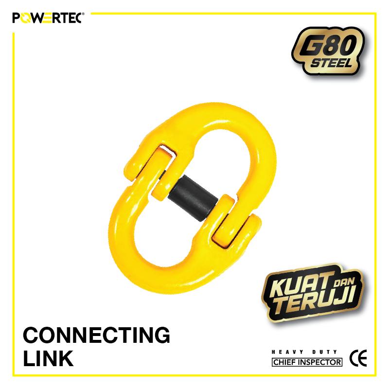 Jual Connecting Link Hammer Lock