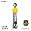 Jual Chain Block 5 Ton