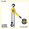 Jual Lever Block 3 Ton