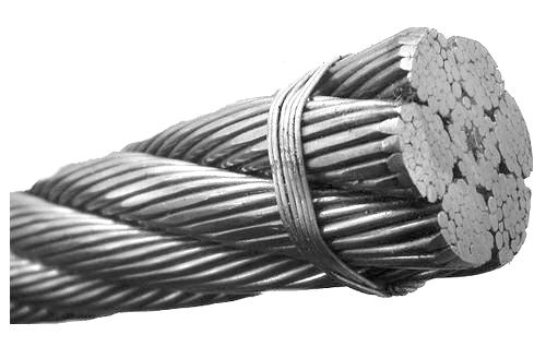 Distributor Wire Rope Resmi Dan Murah Di Jakarta