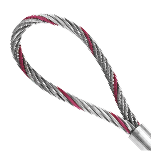 supplier wire sling